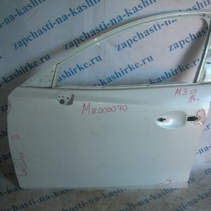BJZ0-59-02X BJZ0-59-02XC BHY0-59-02XF