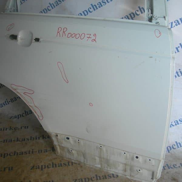 DSCN4668