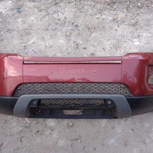 Передний бампер Range Rover Evoque