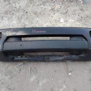 бампер для ленд ровер дискавери 4