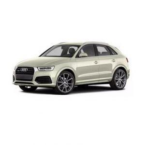 Audi Q3 8U (2011-)