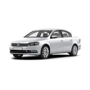 Запчасти VW Passat B7 (2011-2014)