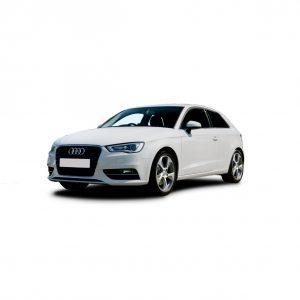 Audi A3 8V (2013-)