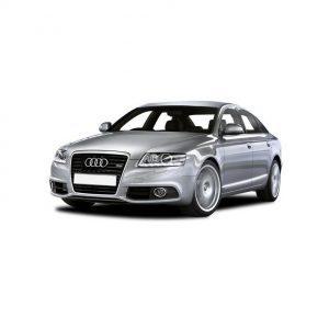 Audi A6 4F C6 (2005-2010)