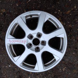 Диск Audi Q5 R17 8R0601025E