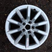 Диск Audi Q3 R17 8U0601025S