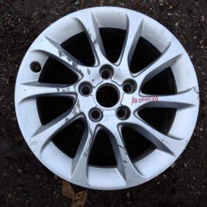 Диск Audi A3 R16 8V0601025BM