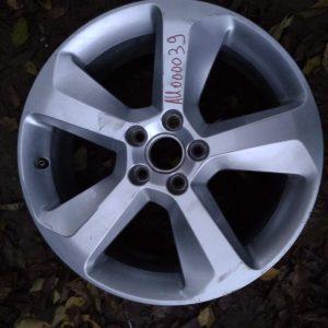 Диск Audi Q3 R18