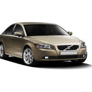 Запчасти Volvo S40/V50 (2004-2012)