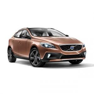 Запчасти Volvo V40 Cross Country (2013-)