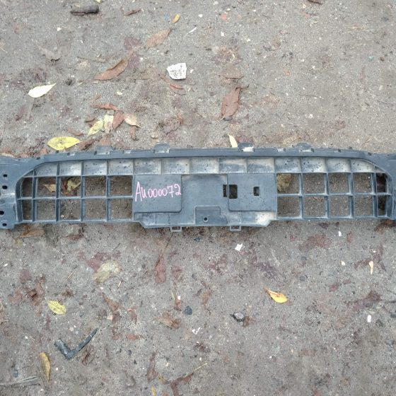 Кронштейн решетки радиатора Audi Q5