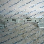 DSCN3338