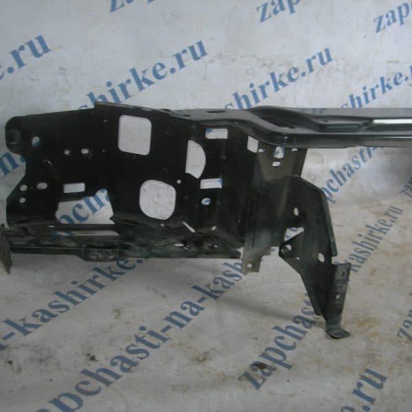 DSCN3365