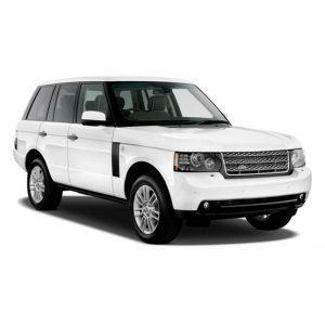 Range Rover 3 (2002-2012)