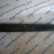 DSCN4075