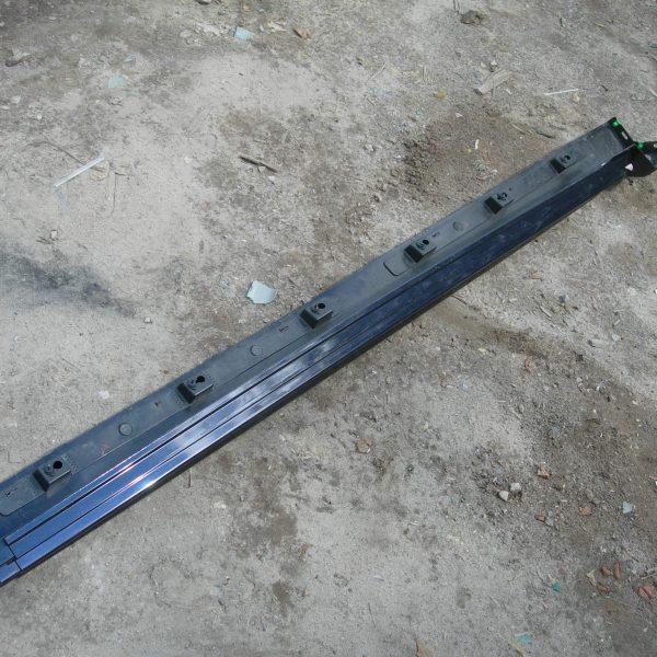 DSCN4081