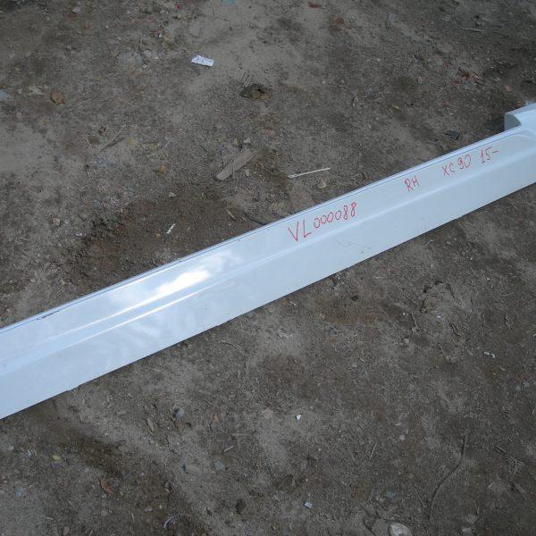 DSCN4083