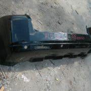 DSCN4219