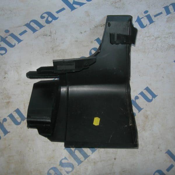 DSCN4374