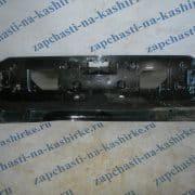 DSCN4430