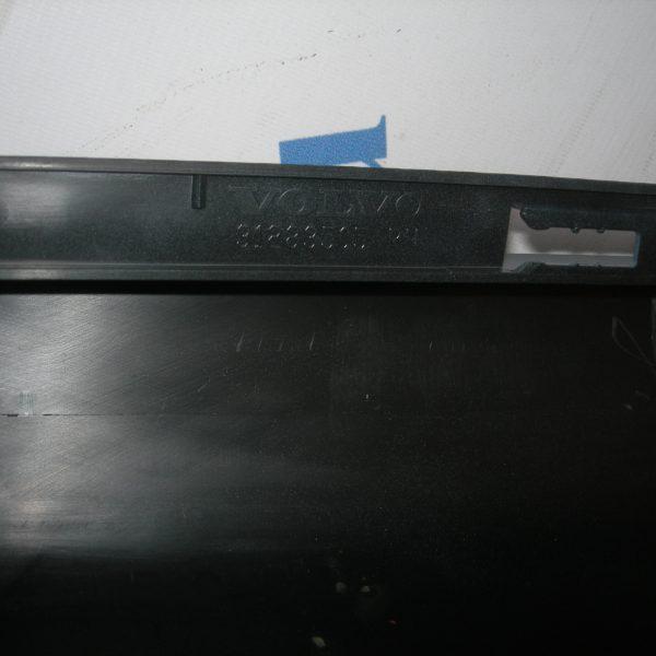 DSCN4463