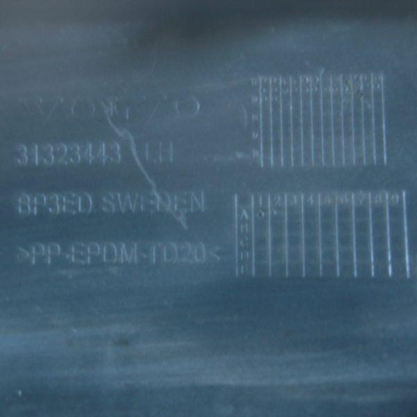 DSCN4519