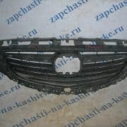GHP9-50712 GHP9-50-712E GHP9-50-712D