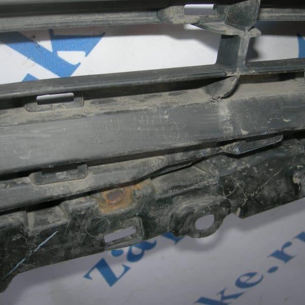 DSCN4576