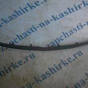GMK6-50B31 GMK650B31B