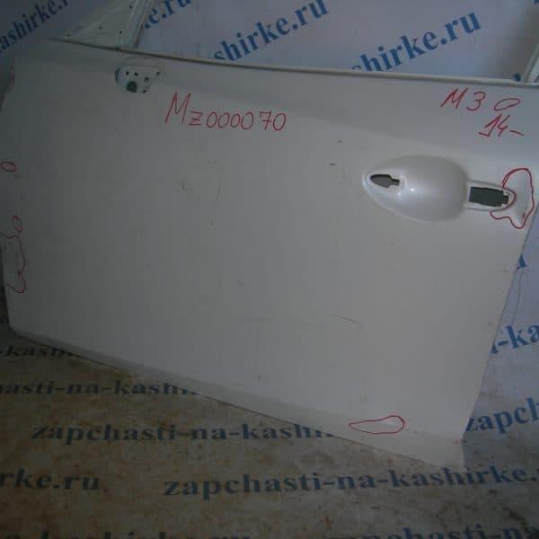 DSCN4621