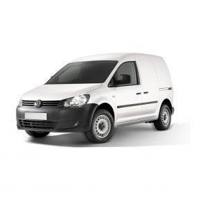 Запчасти VW Caddy IV (2004-2015)