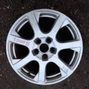 Диск Audi Q5 R17 8R0601025G