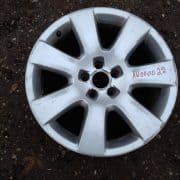 Диск Audi A8 R18