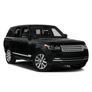 Range Rover 4 (2013-)