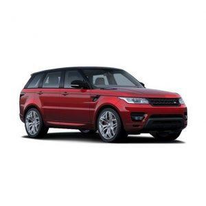 Range Rover Sport (2014-)